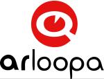 Arloopa - logo