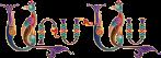 ARMAS - logo
