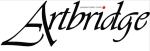 Artbridge - logo