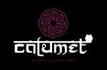 Calumet - logo