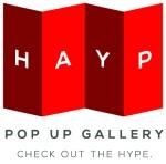 HAYP_LOGO-01