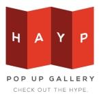 HAYP_logo