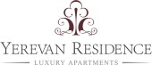 Yerevan Residence - logo