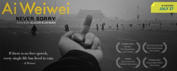 aiweiwei_970x390