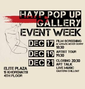 HAYP_Event_Week