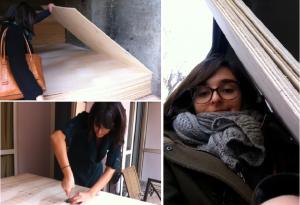 wood pannels 1