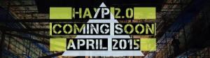 hayp2_banner