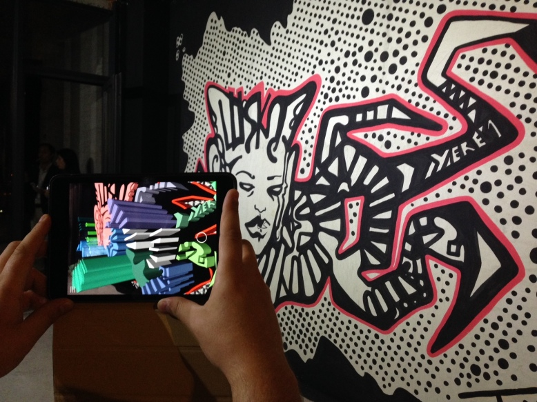 Scale_of_life_Augmented_reality_mural