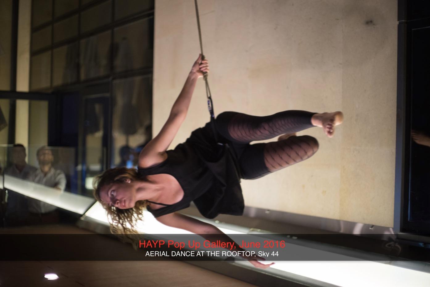 AERIAL_DANCE