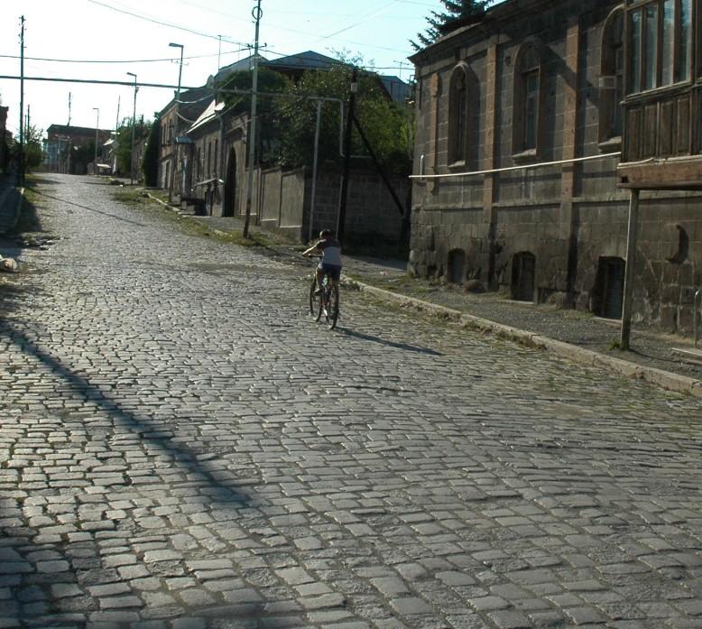 john_in_armenia