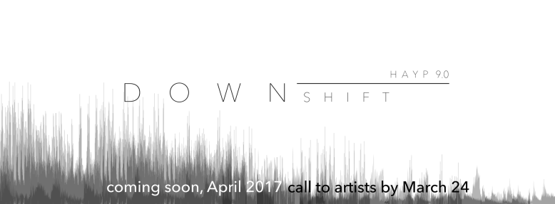 hayp9_down_shift