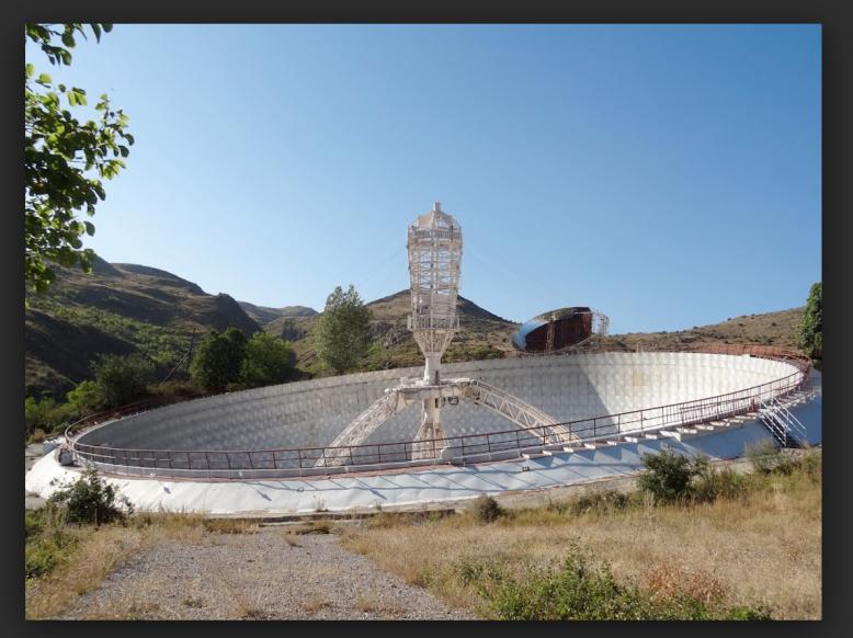 Herouni telescope.png