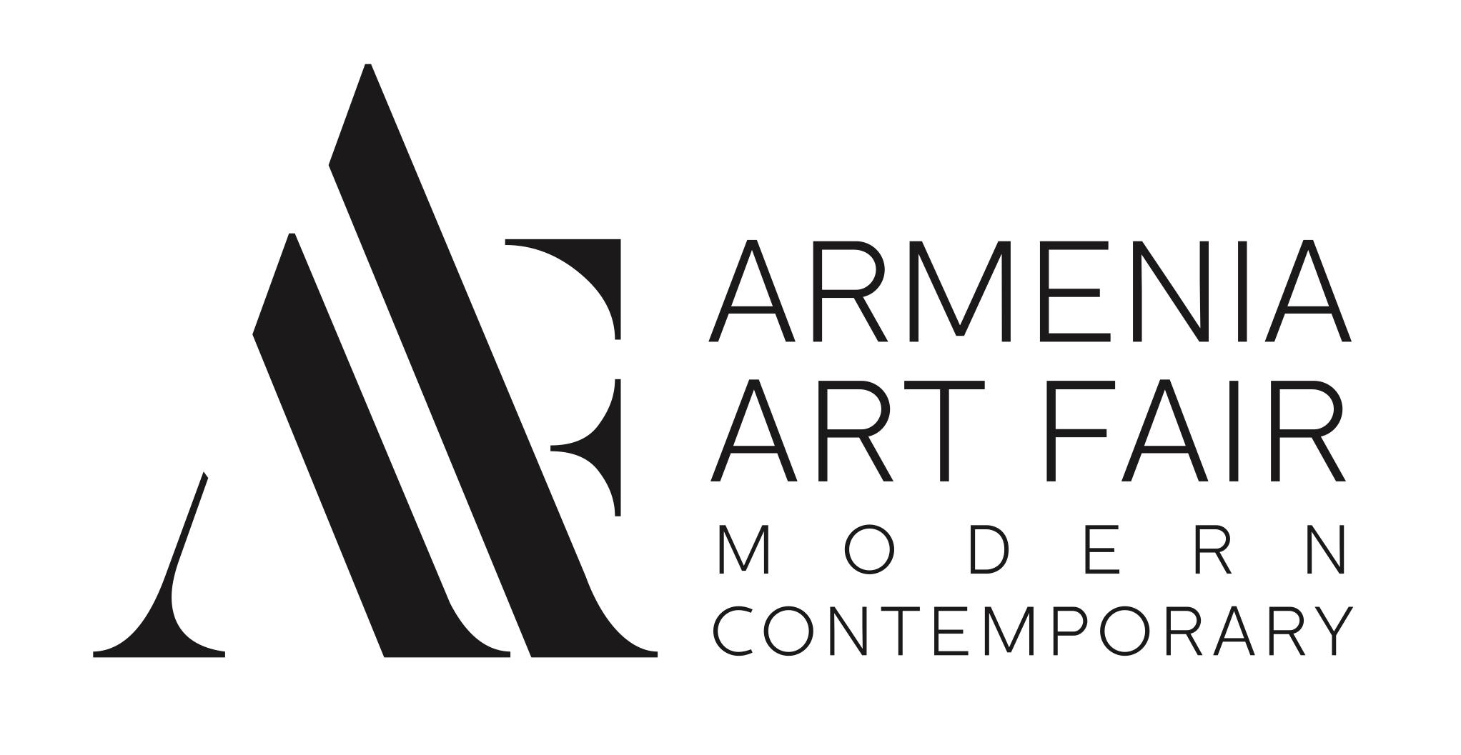 Armenia_Art_Fair_HAYP_Partner