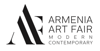 Armenia_Art_Fair_HAYP_Partner