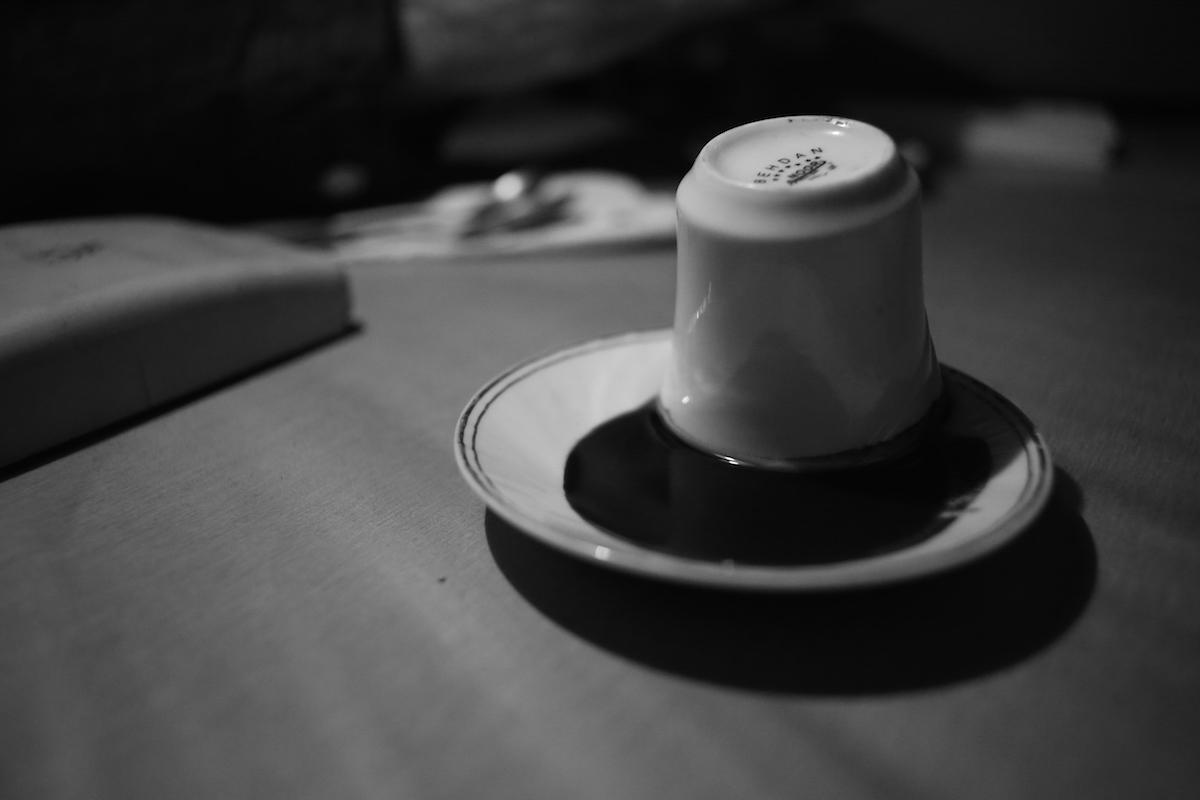 3_HAYP_Pop_up_CoffeeHaikus_AramaztKalayjian