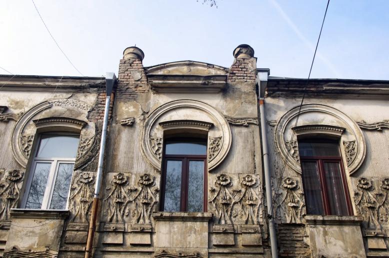 HAYP_Tbilisi_LaureRaffy_3