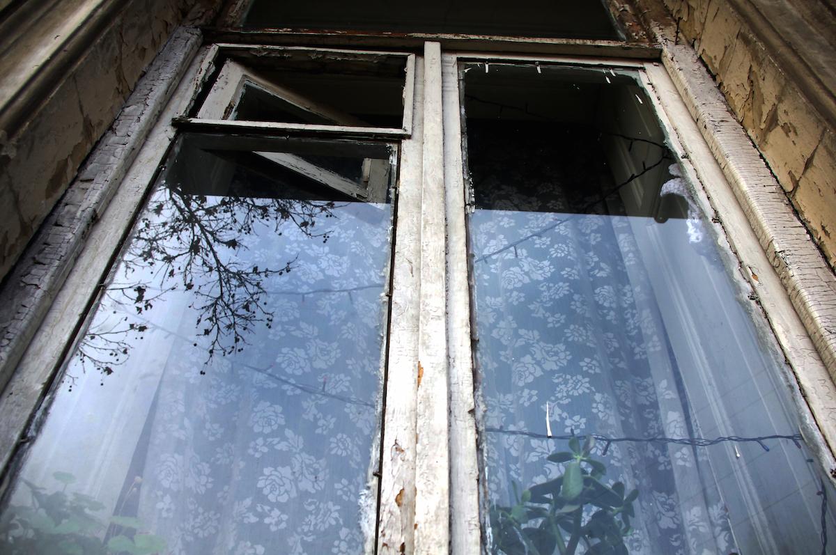 HAYP_Tbilisi_LaureRaffy_6