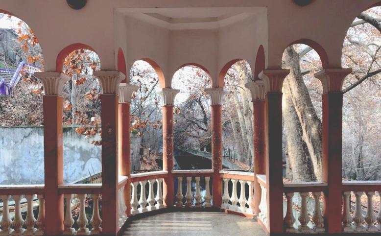 chidlrens_railway_balcony_yerevan