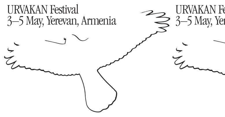 Urvakan_Festival