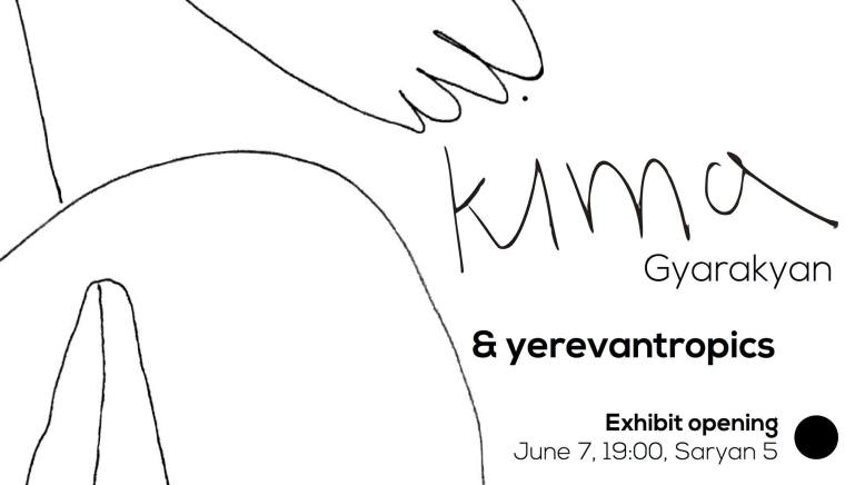 Kima_gyarakyan_yerevantropics_HAYP_INSITU