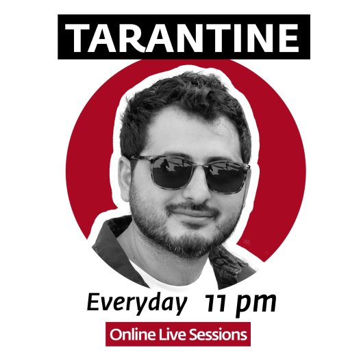 Tarantine_voskanyan
